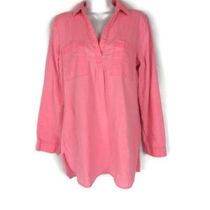 Old Navy Tunic. Size M